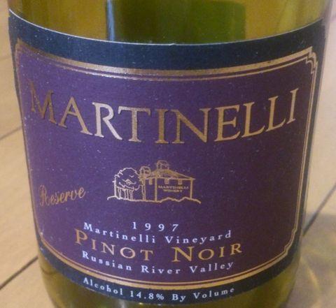 martinelli2.jpg