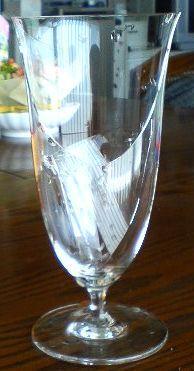 brkn-glass.jpg