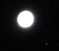 moonmars.jpg